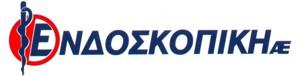endoskopiki logo